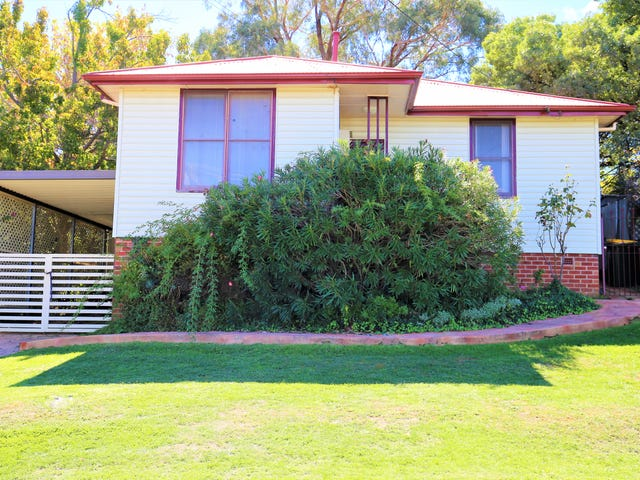 27 Hill Street, West Bathurst, NSW 2795