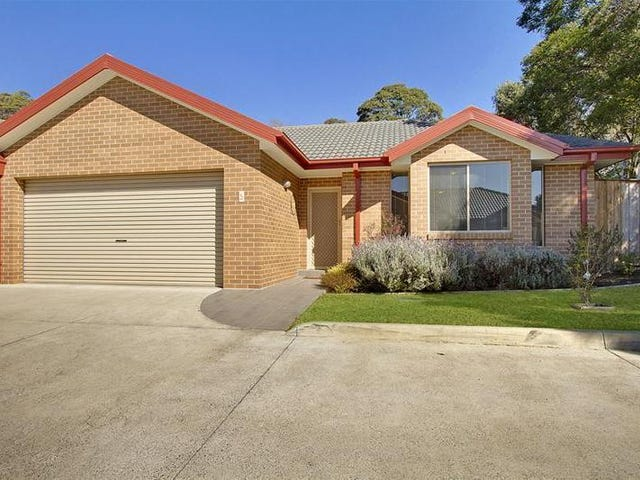 5/550 Old Northern Road, Dural, NSW 2158