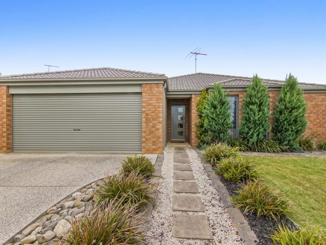 32 Wingarra Drive, Grovedale, Vic 3216
