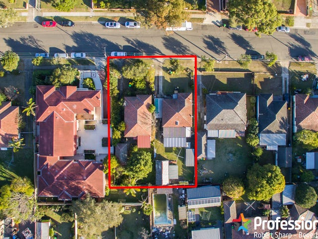 43 - 45 Graham Road, Narwee, NSW 2209