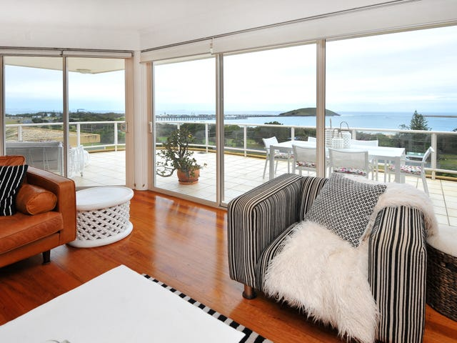 3/8-10 Camperdown Street, Coffs Harbour Jetty, NSW 2450