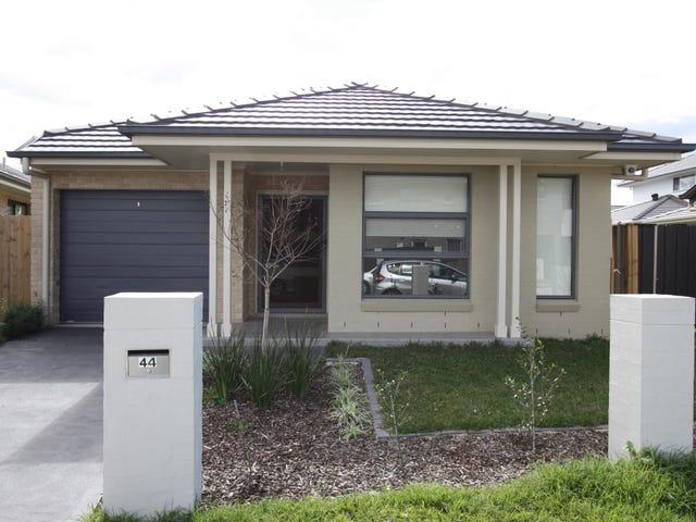 44 Empire Circuit, Penrith, NSW 2750