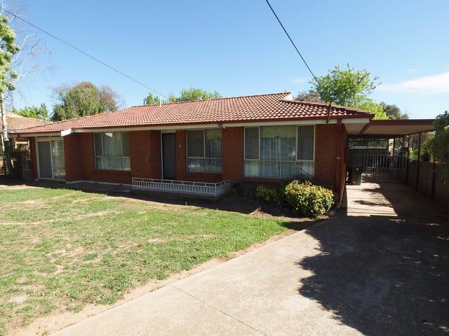 5 Endeavour Avenue, Orange, NSW 2800