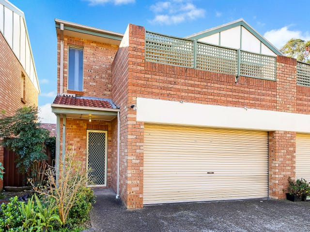 11/146-148 Chester Hill Road, Bass Hill, NSW 2197