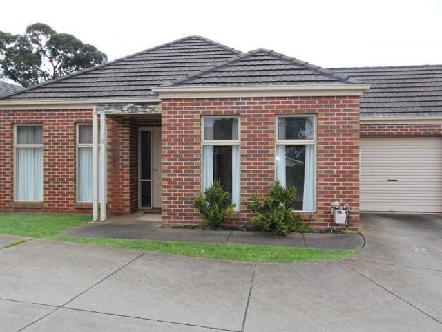 8/1120 Havelock Street, Ballarat North, Vic 3350