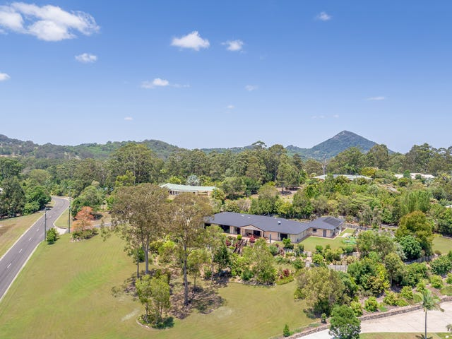 Houses For Sale in Sunshine Coast, QLD (Page 1) - realestate.com.au