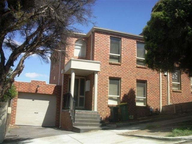 1A Laurie Street, Reservoir, Vic 3073