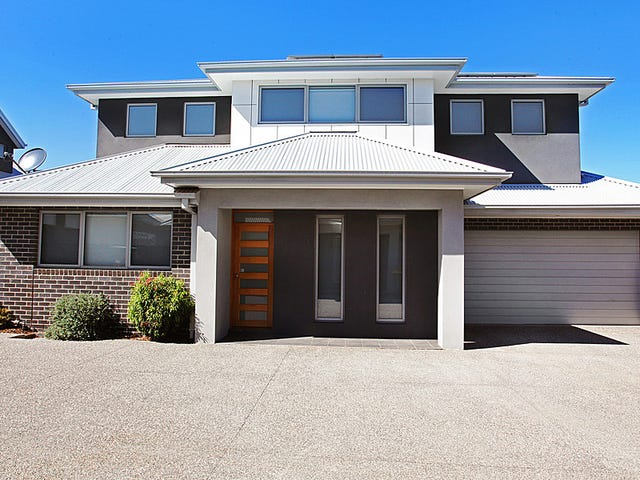 5/38 Blenheim Road, Newport, Vic 3015