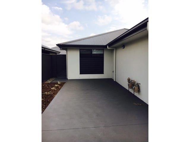 6A Uralla Street, Fern Bay, NSW 2295