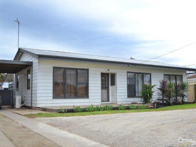 338 Ogilvie Avenue, Echuca, Vic 3564