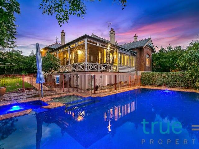 330 Rowe Street, Eastwood, NSW 2122