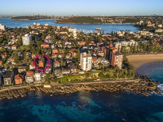 9/108 Bower Street, Manly, NSW 2095