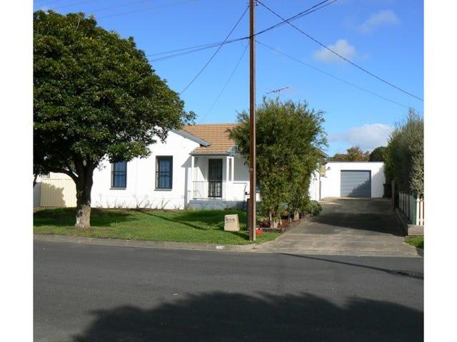 14 Nelson Street, Mount Gambier, SA 5290