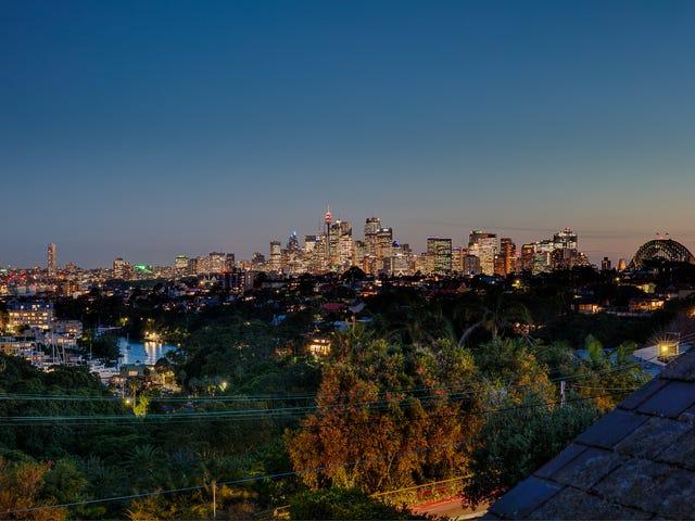 27 Rangers Avenue, Mosman, NSW 2088