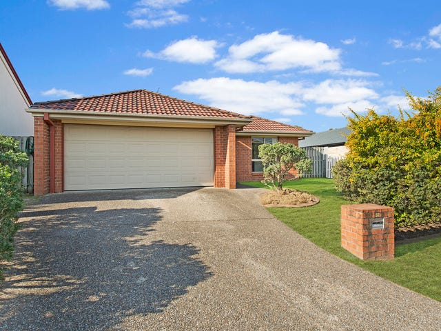 24 Ascendancy Way, Upper Coomera, Qld 4209