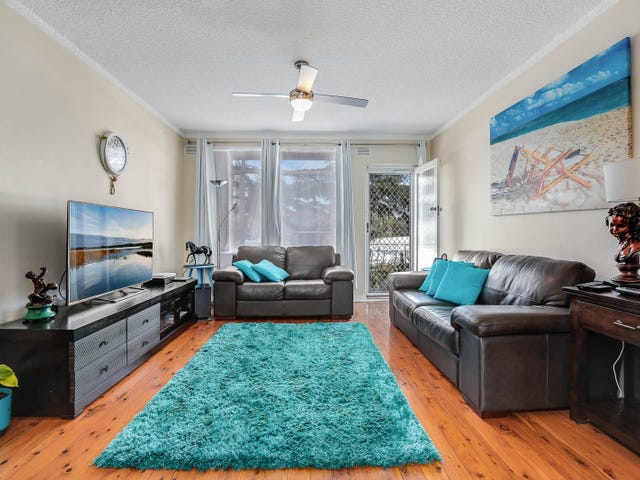 1/1213-1217 Victoria Road, West Ryde, NSW 2114