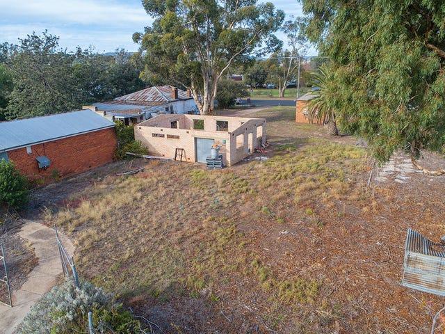 21 Honey Lane, Mudgee, NSW 2850