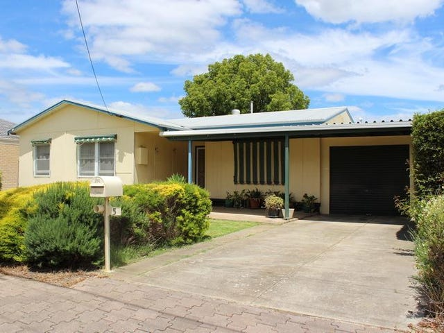 5 Danby Avenue, Windsor Gardens, SA 5087