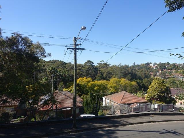 7 Sunset Place, Earlwood, NSW 2206