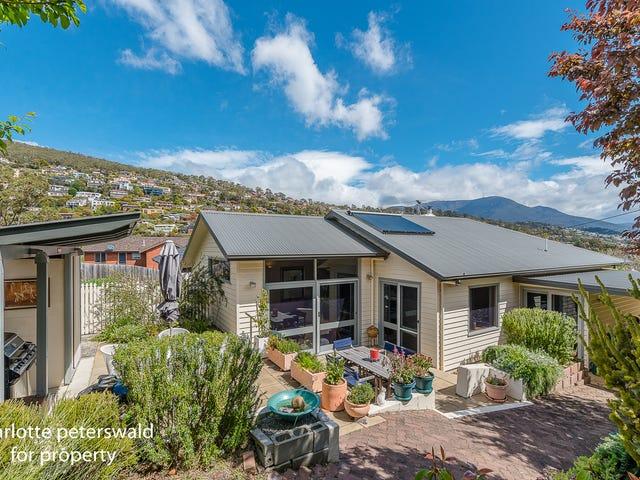 50 Mawhera Avenue, Sandy Bay, Tas 7005