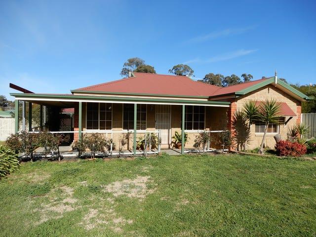 7 Pittaway St, Kangaroo Flat, Vic 3555