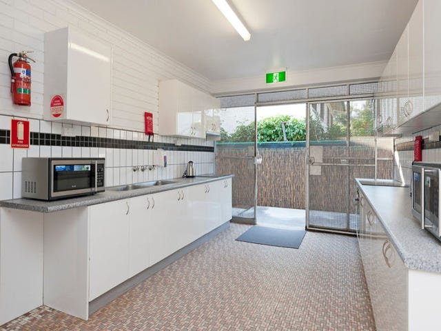 50 Sergison Circuit, Rapid Creek, NT 0810