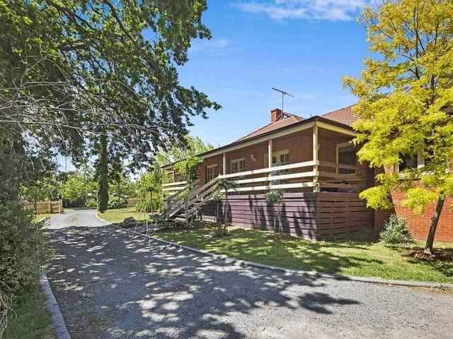 1 Chessy Park Drive, New Gisborne, Vic 3438