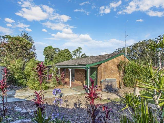 2 Yurunga Avenue, Narara, NSW 2250