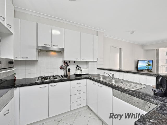 753/83 Dalmeny Avenue, Rosebery, NSW 2018