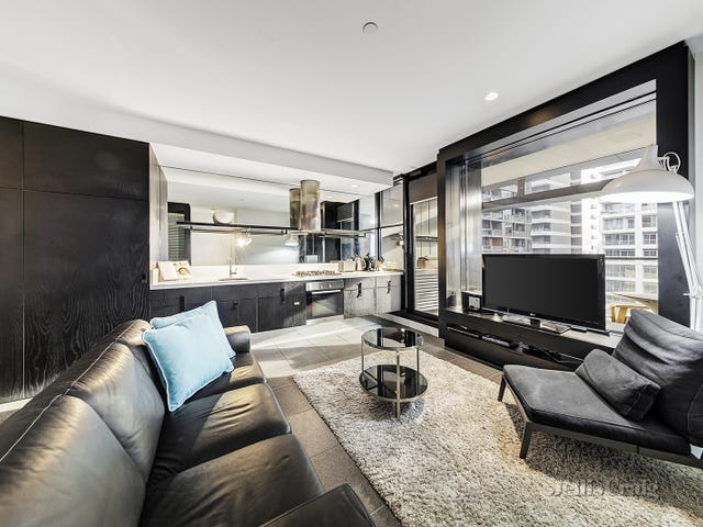 1103/12-14 Claremont Street, South Yarra, Vic 3141