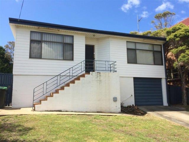 40 Gwinganna Avenue, Kiama, NSW 2533