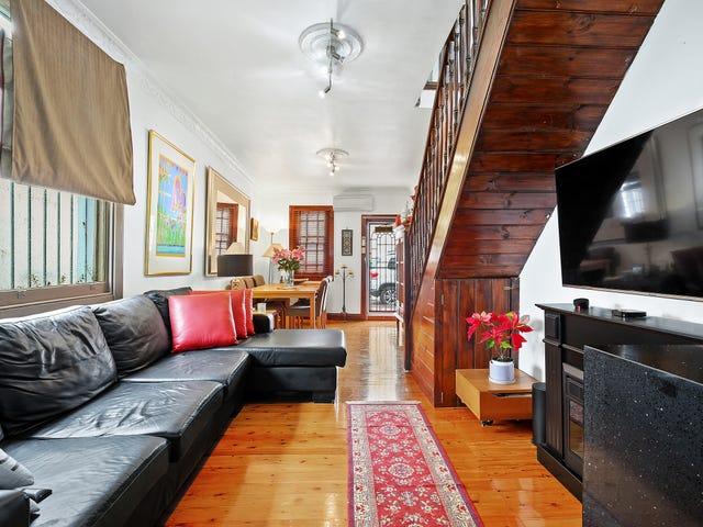 23 Septimus Street, Erskineville, NSW 2043