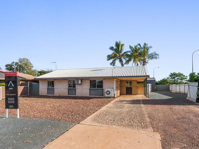 24 Mirfin Way, Pegs Creek, WA 6714