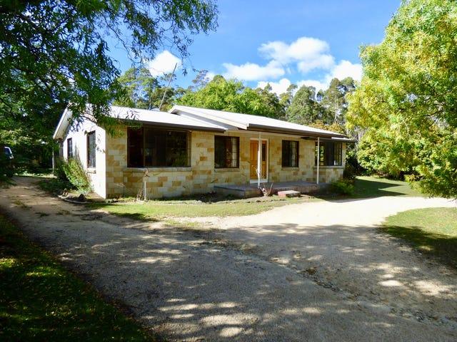 179 Irishtown Road, St Marys, Tas 7215