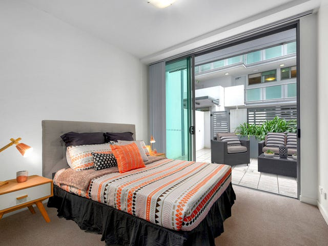 2003/92 Quay St, Brisbane City, Qld 4000