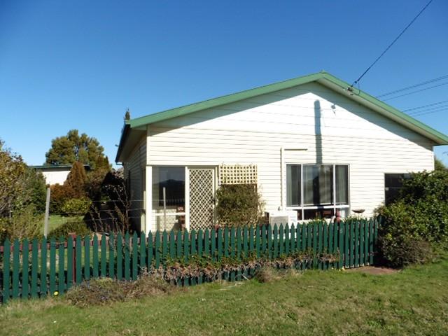 5 Hardmans Lane, Winnaleah, Tas 7265