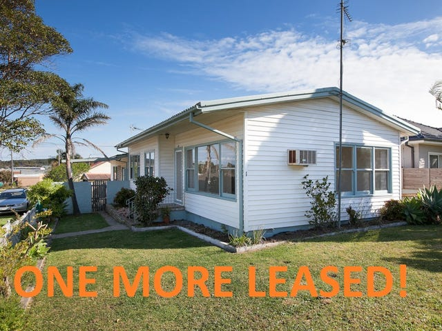 1 Carinmoney Avenue, Warilla, NSW 2528