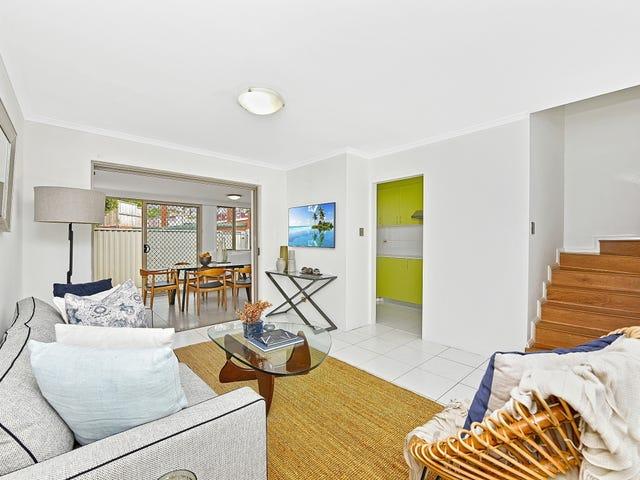 40/16-18 Wassell Street, Matraville, NSW 2036