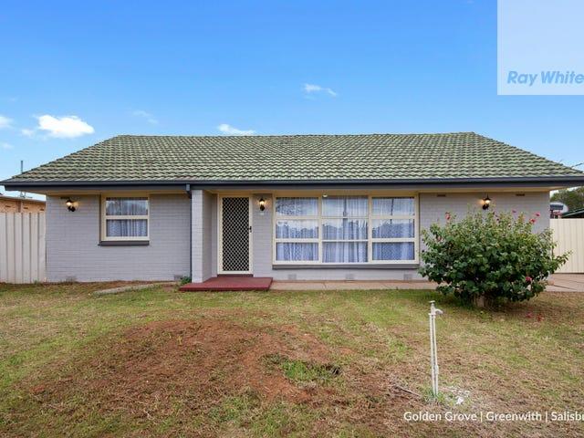 13 Barker Crescent, Smithfield Plains, SA 5114