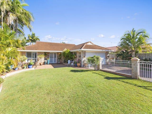41 Andrew Avenue, Pottsville, NSW 2489