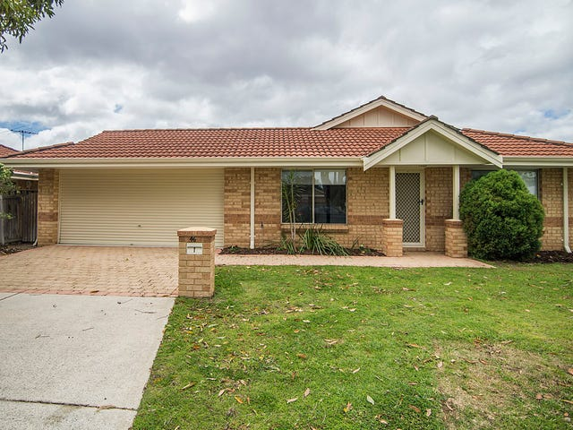1/46 Reynolds Road, Mount Pleasant, WA 6153