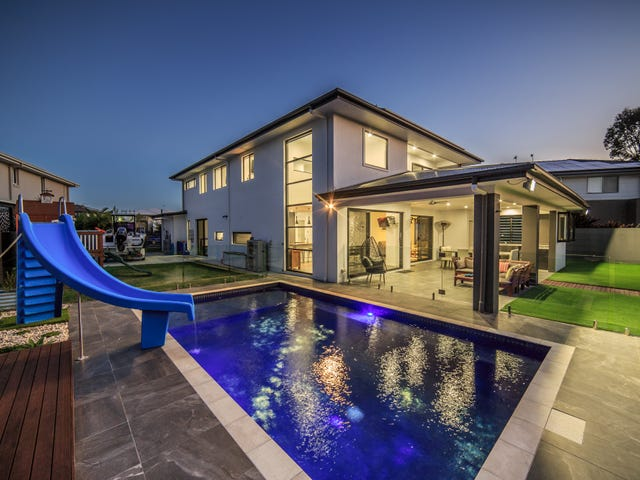 133 The Peninsula, Helensvale, Qld 4212
