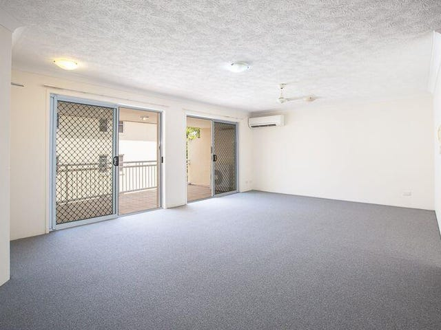 27-16 Sykes Court, Southport, Qld 4215