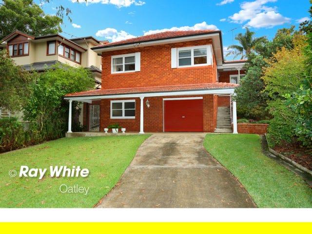 26 Macken Crescent, Oatley, NSW 2223