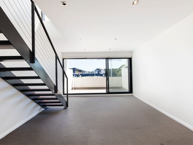 48/2 Crewe Place, Rosebery, NSW 2018