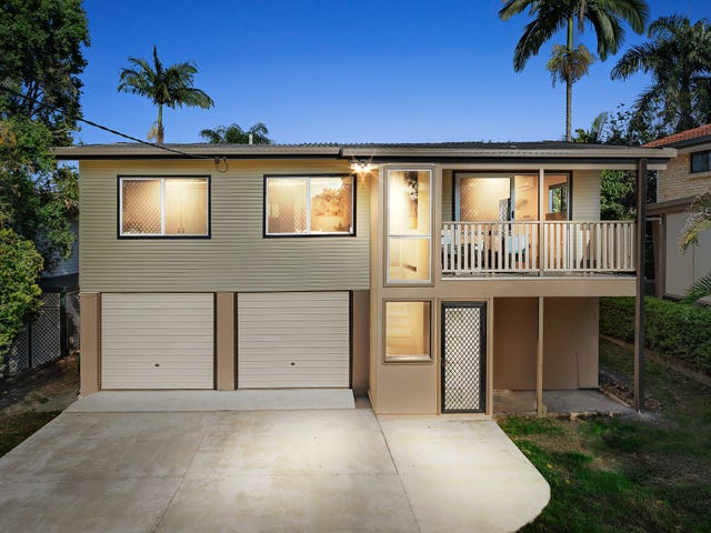 24 Woodbury Avenue, Bray Park, Qld 4500