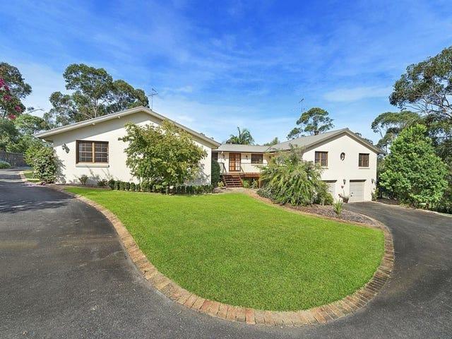 16 Ascot Road, Kenthurst, NSW 2156