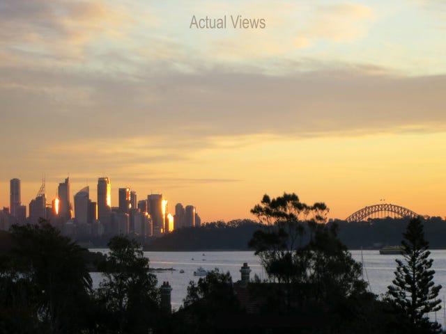 18-20  Military Road 'Amaroo', Watsons Bay, NSW 2030