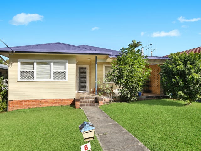 8 King Street, Wauchope, NSW 2446