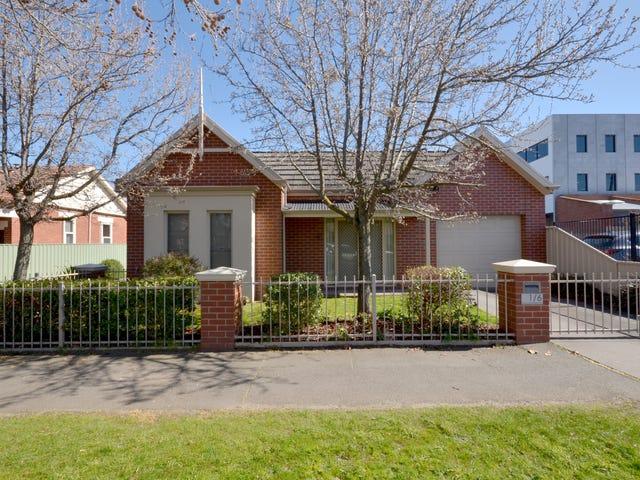 1/6 Drummond Street South, Ballarat Central, Vic 3350
